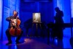 Le Giornate di Tamino 2017 - Back to Bach