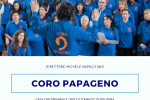 Coro Papageno