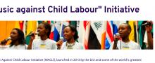 campagna ILO