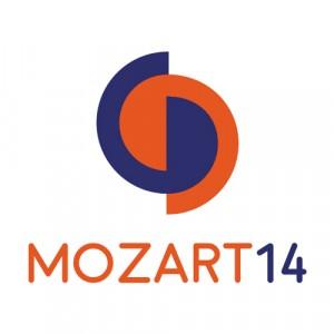 Mozart14