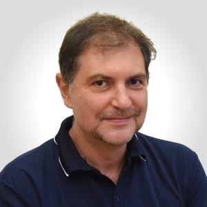 Alessandro Malpelo